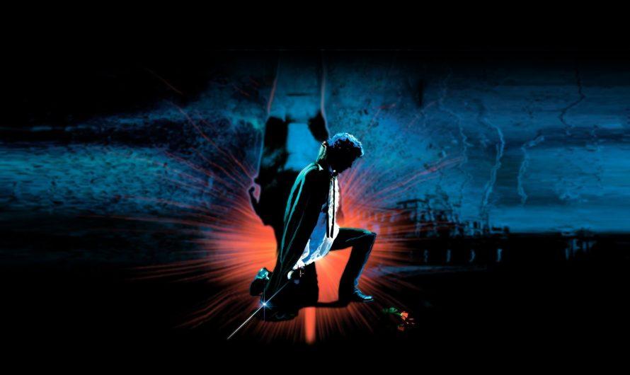 Мировая премьера франко-канадского мюзикла «Дон Жуан» пройдет в Москве