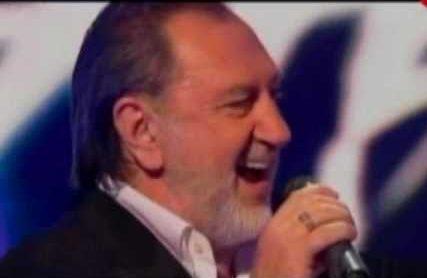 Олег ИВАНОВ: «Песню «Товарищ» я сочинил за три минуты!»