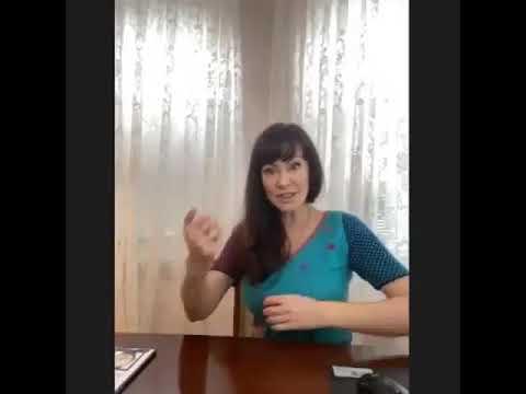 75-летию Великой Победы посвящается…