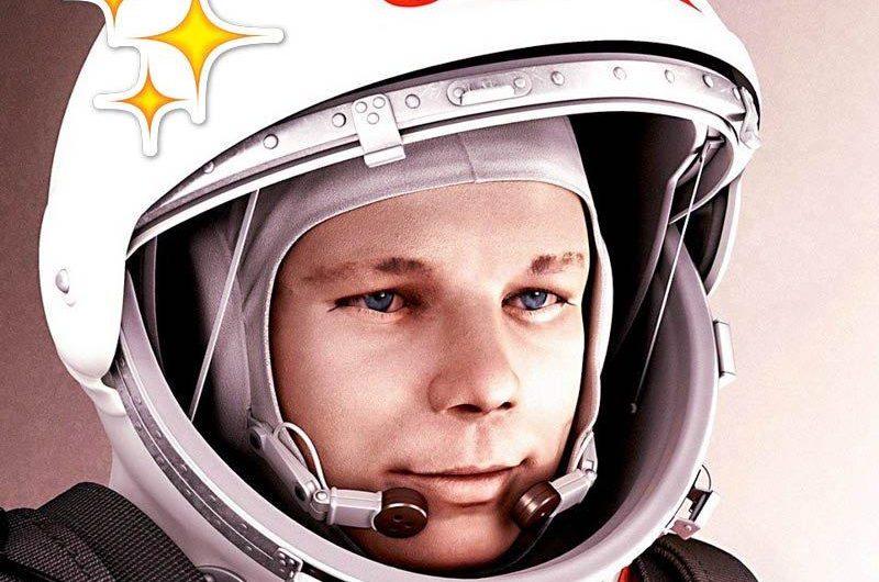 9 марта 1934-го родился Юрий Гагарин. Человек-легенда. Полет в космос, история любви с женой и загадка гибели Юрия Гагарина